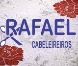 Rafael   Cabeleireiros  Centro da Beleza