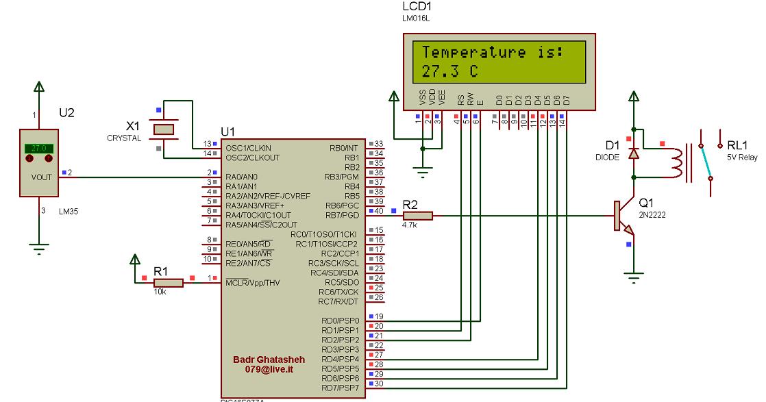 xc wiring diagram honda motorcycle repair diagrams wiring