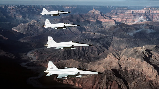 Air Jets Squadron