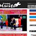 TELETON 2013 supera a meta de 26 milhões e garante ampliação de unidade da AACD