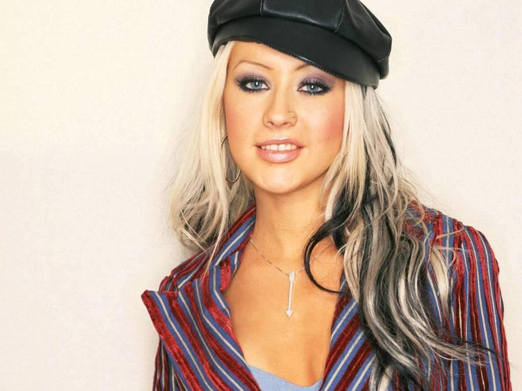 http://2.bp.blogspot.com/-8xF4Rr-y3Jk/UPR9e8CZK8I/AAAAAAAACZU/iG65hYcuBEQ/s1600/Christina+Aguilera+-+Army+of+Me.jpg