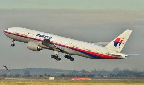 Bunga Rampai Hukum Pengangkutan Udara - Hukum Penerbangan Indonesia