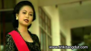 Nurhana - Lingsir Wengi