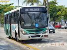 Piracicabana Santos 4254 (2012)