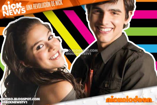 Chica Vampiro #1 en México y Colombia