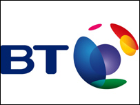 BT raise prices yet again – but savings can be made by switching provider
