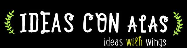 ideasconalas