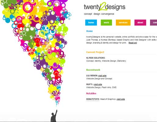singlePage-website-design-27