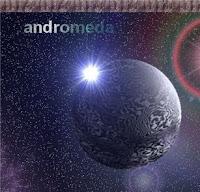 Andromeda - Various