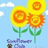 Proud Member of the Sunflower Club