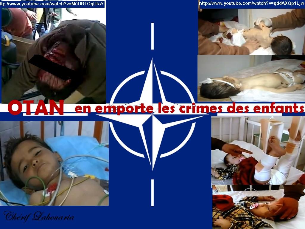 http://2.bp.blogspot.com/-8xMn4OYWBZU/TZoa8-QWhDI/AAAAAAAAAx8/J84g-d2oulc/s1600/otan+criminelle.jpg