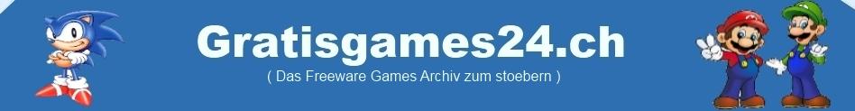 Gratisgames24.ch