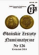 http://www.ptngdansk.site88.net/gzn.html