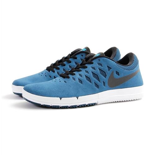 Lançamento tênis Nike 2015