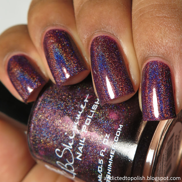 kbshimmer fig get about it