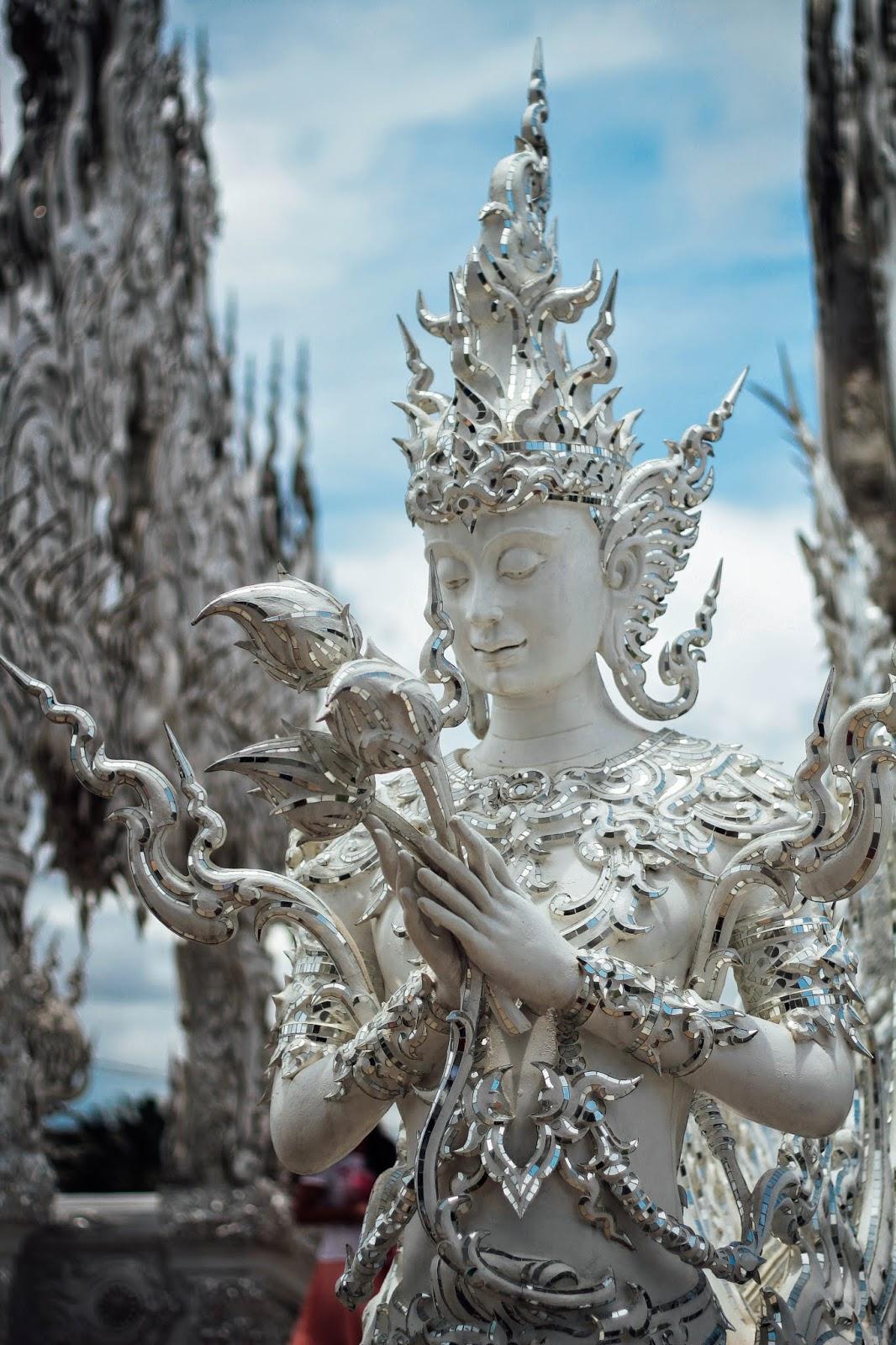 Teach Abroad Thailand Blog  Teach English in Thailand  CIEE