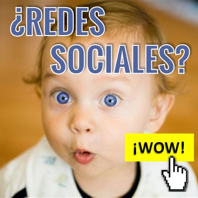 http://www.cursoredessociales.es/curso-redes-sociales-y-community-manager-online/