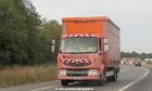Entretiens routiers