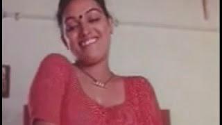 Watch Online Hot Hindi Movie 'Jawani Ki Bhool'