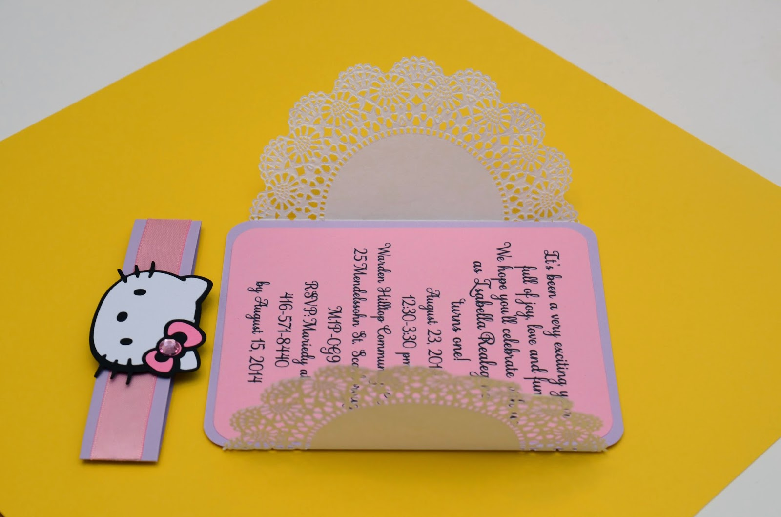 hello_kitty_invitations