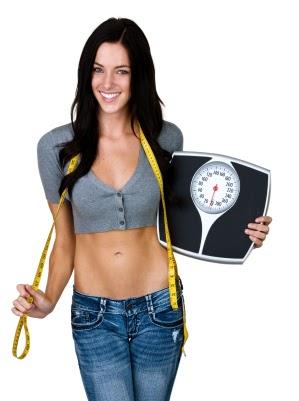 Trucos de comida para bajar de peso