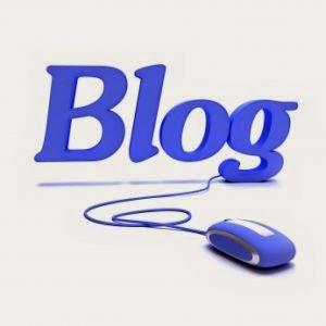 Acesse o Blog