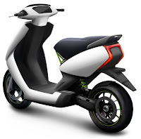 Ather Energy's Scooter S340,Electric Scooter S340 with 75kmhr Speed Long Battery Life,electric scooter,electric scooter s340 test drive,test drive ather scooter s340,testing,electrical scooter,Battery scooter,Electric Motorcycles And Scooters,fast speed electric scooter,smart scooter,top speed electric scooter,Fast Charging,Smart Dashboard,light weight scooter,Long lasting Battery,Navigation & theft prevention,smart vehicle,android motorcycle,scooter