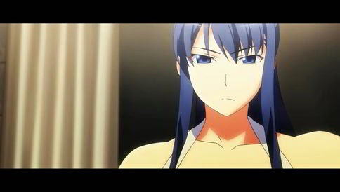 Grisaia no Rakuen Episode 01 Subtitle Indonesia