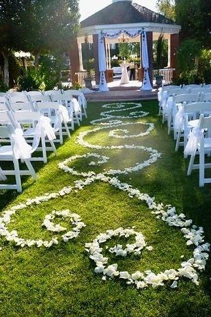 omantic-wedding-ideas