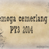 All the best PT3 2014