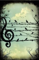 I Sing Joyfully