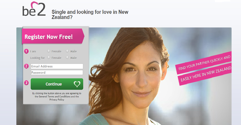Datingmobi - The Free Mobile Dating Site™