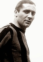 Mejor Futbolista del Año (1911- ) - Página 2 Glavisted+MFA+1936+Giuseppe+Meazza