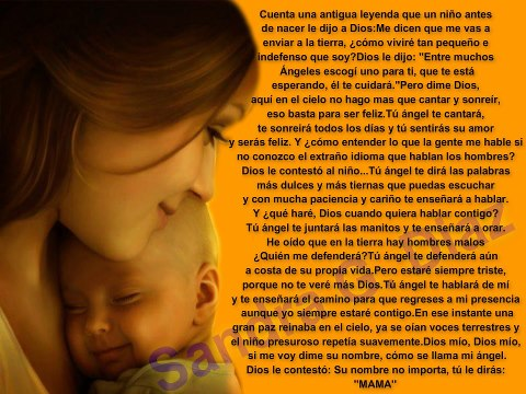 FELIZ DIA DE LA MADRE MAMA269934_355339981225474_1559768551_n