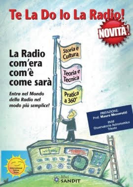 Te La Do Io La Radio