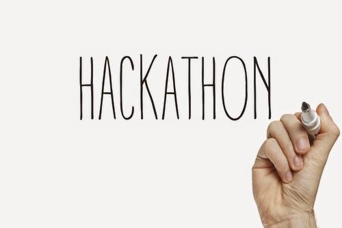Smart Home Hackathon Torino