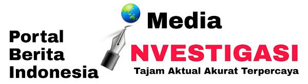Media Investigasicom
