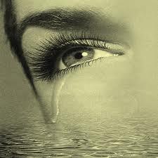 صور مكتوب فيها كلام حزينة للايباد