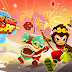Monkey King Escape v1.0.6 [Mod Money] Apk
