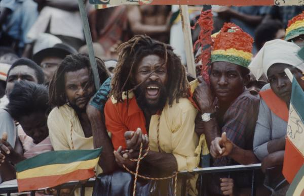 rasta wife line the ible emperor haile sellassie i and
