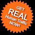 Cara Mendatangkan Traffic Gratis Untuk Blog Anda 2