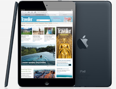 APPLE iPAD 4 WIFI FULL TABLET SPECIFICATIONS CONFIGURATIONS SPECS DETAILS FEATURES PRICE