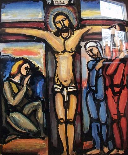 Georges_Rouault_Christ_on_Cross.jpg