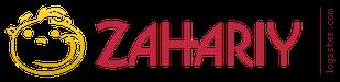 ZaharnayaMAMA