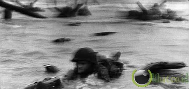 Pendaratan Normandia (1944)