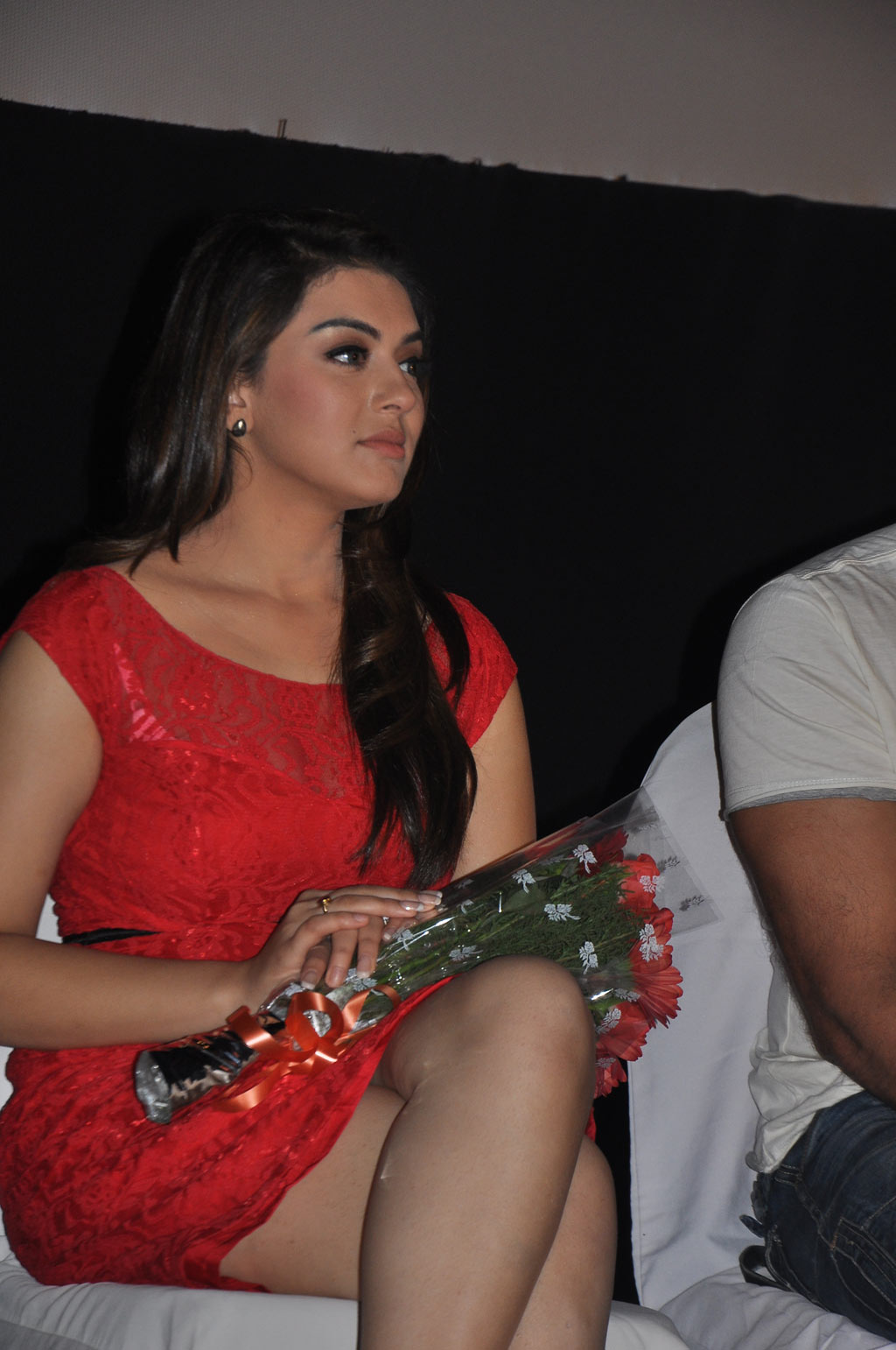 Hansika motwani high quality nude pictures sorry