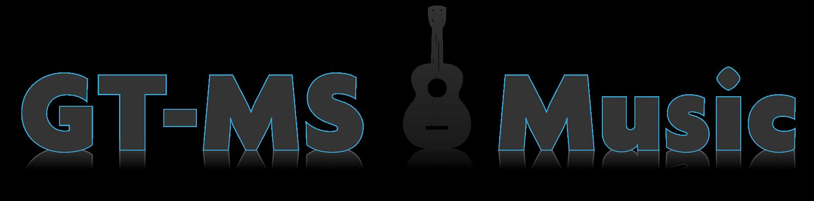 GT MS Music