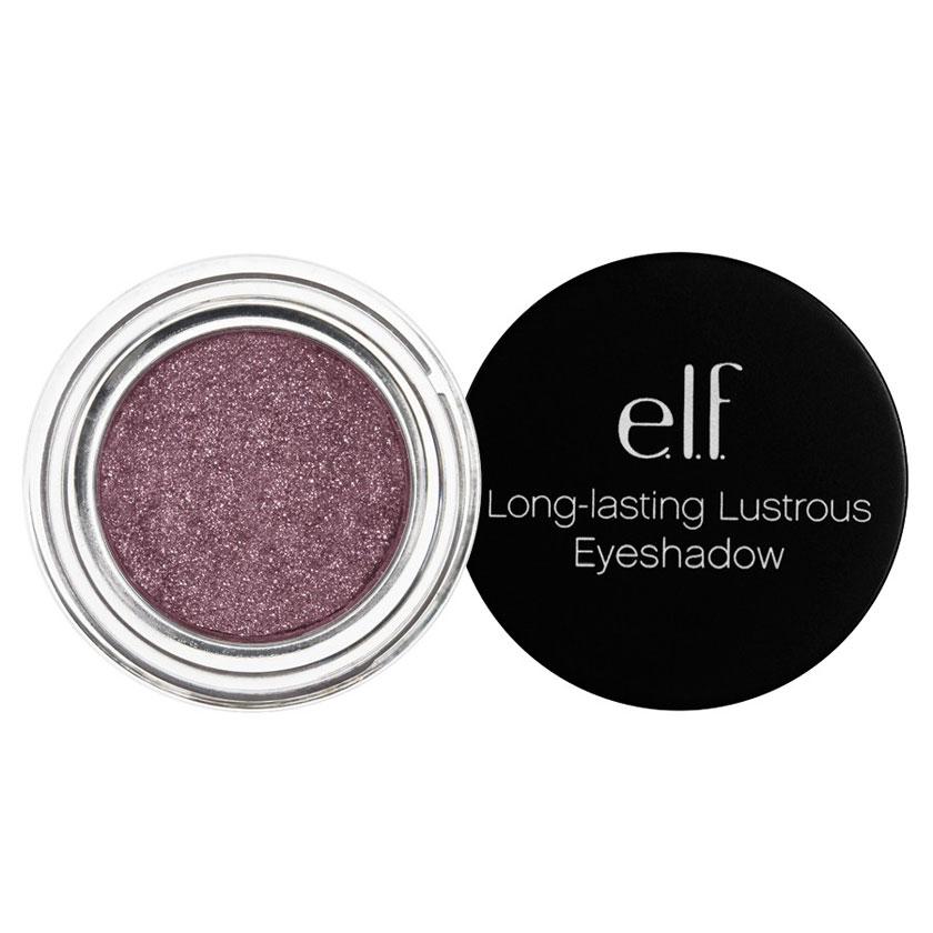 E.L.F. - Long-Lasting Lustrous Eyeshadow