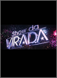 Download Show Da Virada 2011/2012 SDTV