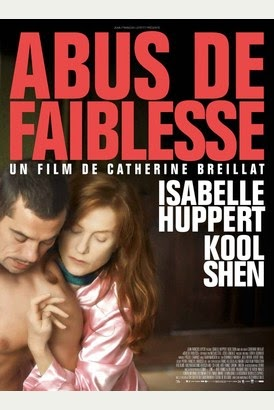 Abus de faiblesse 2014 Truefrench|French Film